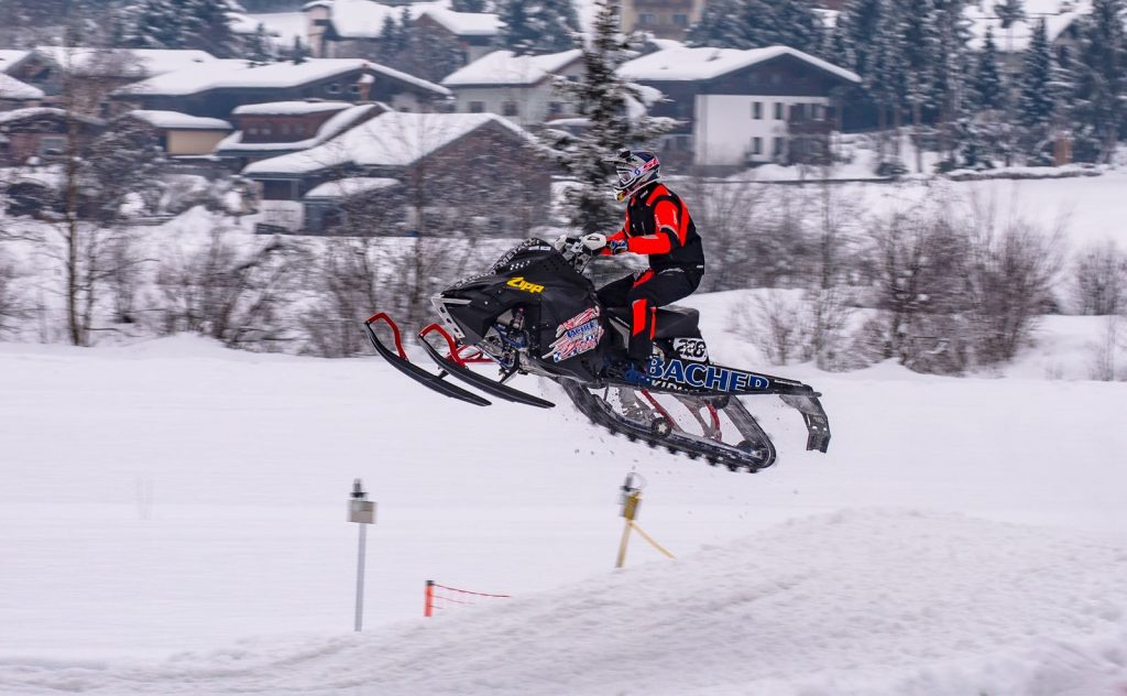 snowcross1