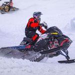 snowcross2